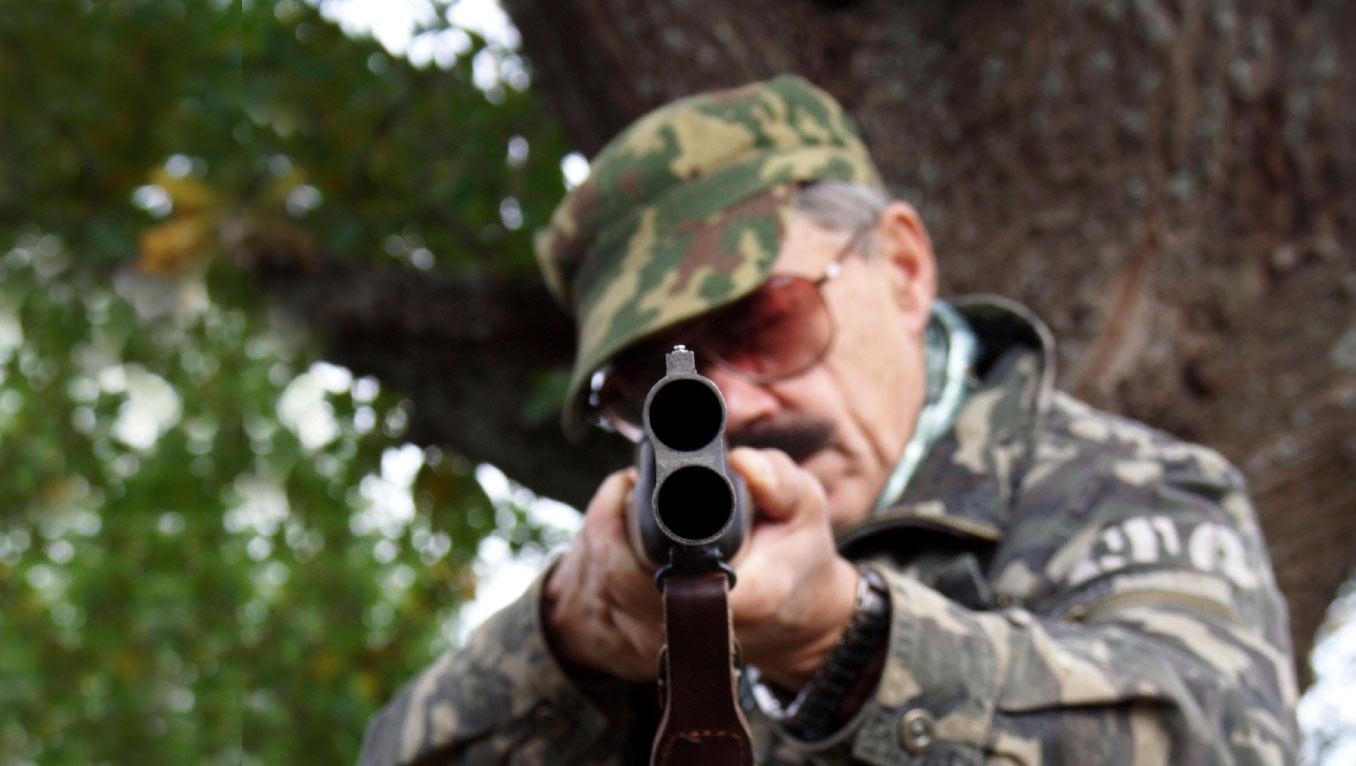 Fermiamo subito la caccia selvaggia