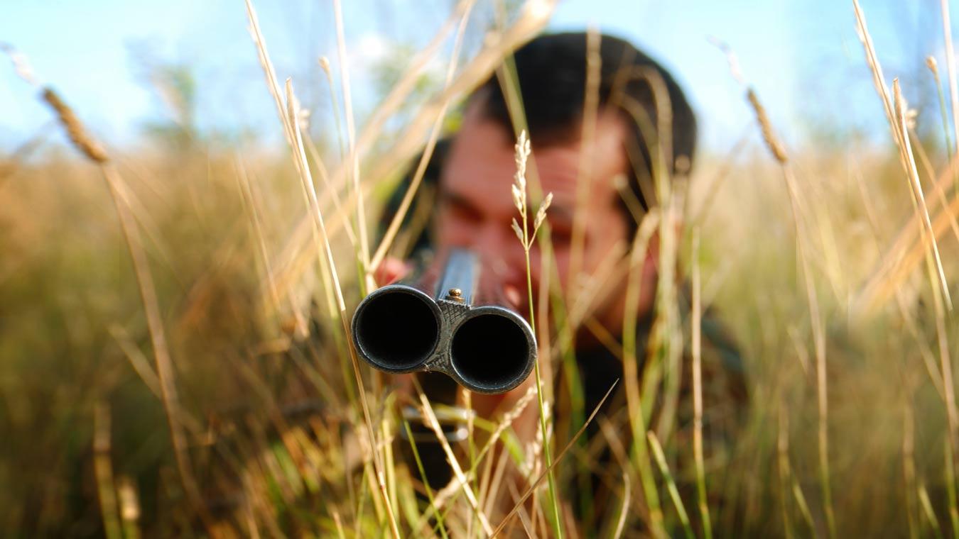 Fermiamo la caccia all'allodola